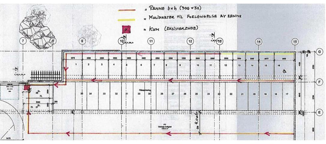 Etablering av renner i garasjeanlegg-konvertert-bilder.jpg